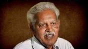 Bombay HC allows Varavara Rao to furnish cash surety for release