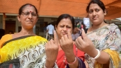 Will women voters play key role in deciding Bengal's future?