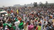 Farmers' Protest: Farmers to intensify agitation with Bharat Bandh, burning farm laws on Holi