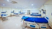 Pvt hospitals to be penalised in Mumbai if found to be directly admitting patients