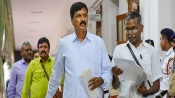 Police inquring based on complaint: Basavraj Bommai on sexual harassment charge against Minister