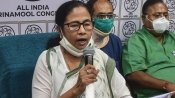 Mamata Banerjee appeals for calm, alleges CRPF opened fire on voters standing queue