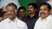 Tamil Nadu assembly election 2021: AIADMK plays it safe, refuses seats to three ministers