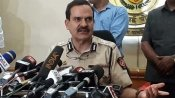 Not official say Maha CMO on Param Bir Singh's Rs 100 crore letter; former top cop contradicts