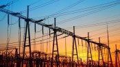 Another Mumbai-like blackout? Telangana power utilities thwart Chinese hacking attempt