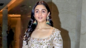Actor Alia Bhatt tests positive for COVID-19