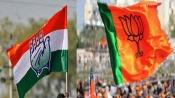 Himachal Municipal Election Results 2021: BJP bags Dharamshala, Mandi; Congress gets Palampur, Solan