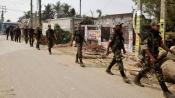 Nandigram votes amidst prohibitory orders
