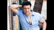 Actor Govinda tests positive for COVID-19, under home quarantine