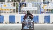 Bengal elections: BJP won't win even 70 seats says Mamata