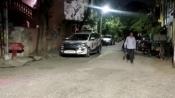 NIA raids 31 locations in Andhra, Telangana, seize incriminating naxal related material