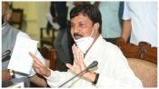 Karnataka 'sex' tape case: Citing health reasons, Ramesh Jarkiholi does not appear before SIT