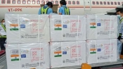 Undelivered vaccines: Serum Institute of India refunds South Africa