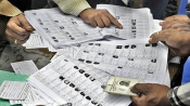 Tamil Nadu, Kerala, West Bengal Elections 2021: How To Download Election Booth Slip Online