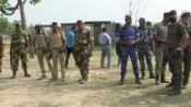 What triggered West Bengal poll booth violence? CISF says 'opened fire in self defence after being attacked