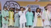 If BJP is offering Rs 500, ask for Rs 5k: Mamata's nephew urges voters