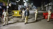 Night curfew imposed in Bengaluru, 7 other cities of Karnataka from 10 pm to 5 am; Essential services exempted