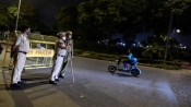 Delhi night curfew: How to get e-Pass for travelling, check status, who can get it