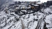 Weather forecast: Himachal gears up for snow on April 4