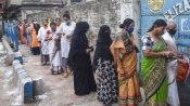 Bengal elections: First time voter shot dead