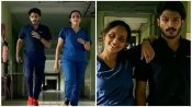 What is 'Rasputin Challenge'?: Kerala medical students 'viral dance' to fight communal hate