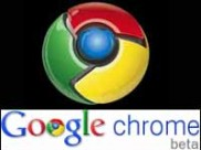 Download and experience all new Chrome Beta 6