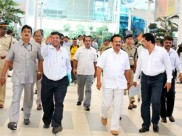 K'taka: Gowda does a BSY, sets 3 conditions before resigning