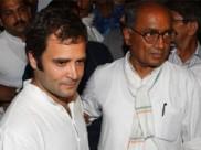 Rahul Gandhi is a 'dud bullet' says BJP's Yashwant Sinha