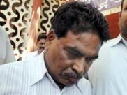 Cash-for-bail case: Andhra Pradesh HC judge arrested