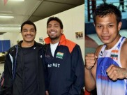 How three Indian boxers were 'robbed' at London Olympics