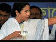 Mamata Banerjee pulls out of UPA, Ministers to resign