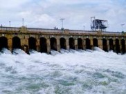 Cauvery row: Karnataka Bandh on Oct 6th, Protest on 5th