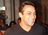 Salman's 'The Little Hearts' to treat 500 ailing children