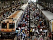 Saga of Railways: Stink of corruption and woes of commuters