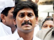 Jagan's fate hangs in balance: Will SC grant him bail?