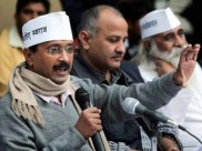 Aam Aadmi Party to launch Karnataka unit on Saturday