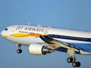 FIPB okays Etihad's Jet Airways deal, Goyal gets veto power