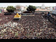 Lord Balaji pilgrims should check before going to Tirumala