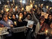 Delhi gang-rape case: Court to give verdict on Sep 10