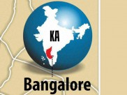 B'lore: Six convicted in BU gangrape case