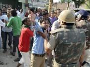 10 killed in Muzaffarnagar clashes, curfew imposed