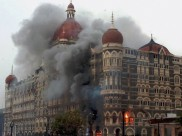 26/11 Mumbai attacks: Survivor recalls horror, thanks God that he got shot!