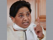 Mayawati stands up against mass conversion in Uttar Pradesh in the name of BPL cards