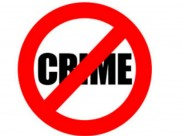 Mumbai Shocker: 7-year-old body sodomised, 17-year-old domestic help arrested