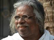Kerala's Mangrove crusader Kallen Pokkudan passes away