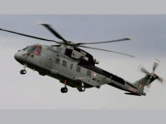 UAE to extradite AgustaWestland scam middleman Christian Michel to India