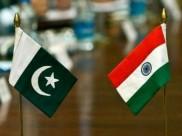 Now, India-Pakistan war likely over Koh-i-Noor diamond?