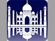 Swachh Paryatan app launched