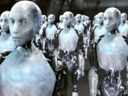 Will Artificial Intelligence have a disrupting effect on emerging economies?