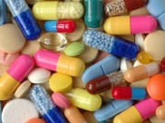 Is 'Make in India' boon or bane for Indian drug companies?